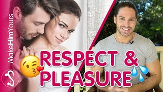 Friend With Benefits For Women - How To Have A FWB Who Respects You!