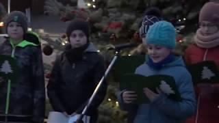 TV Budakalász / Kultúrcseppek / 2018.12.14.
