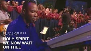 Mp3 Holy Spirit We Wait On You Mp3 Free Download