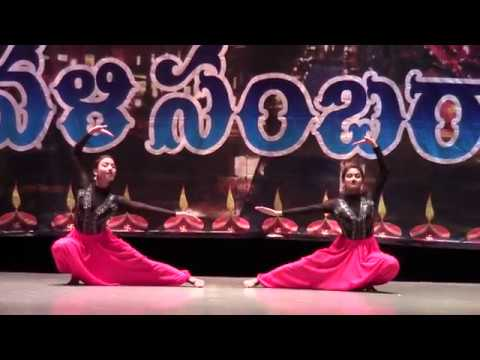 Souja Jogi remix dance - song by SriMix