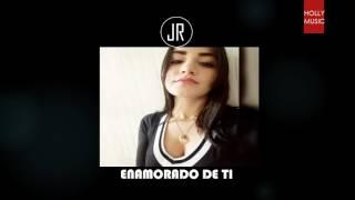 JRODRIGUEZ - ENAMORADO DE TI (videofotos)