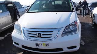 Авторынок Еревана.Машины и цены