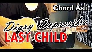 diary depresiku - मुफ्त ऑनलाइन वीडियो