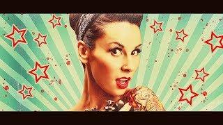Dj Disco & Spiżowy Mocny - Ona Ma ★ NOWOŚĆ ★