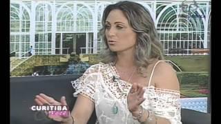 Programa Curitiba e Você – 04/12/15