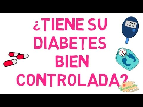Beneficios para los pacientes con diabetes