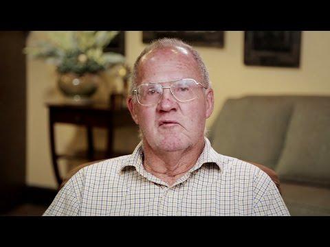 Suso pagkatapos ng plastic surgery at dibdib-pagpapakain