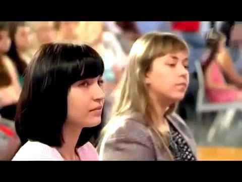 Эффективная программа похудения в тренажерном зале для девушек