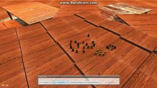 Играем в малоизвестные игры (часть 1) (Domino3D)