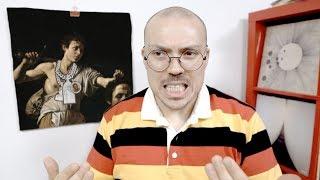 The Needle Drop - Westside Gunn - Pray for Paris ALBUM REVIEW