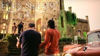 Es Un Secreto - Plan B (Video)