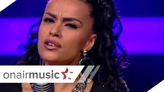 LINDA SHABANI - Me Fal