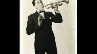 You Rascal You - Louis Prima