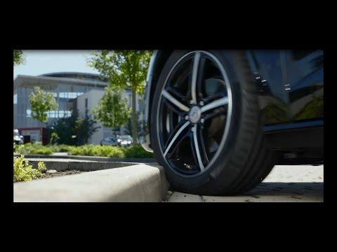 Reifenwechsel und Reifenkauf Teil 2: Reifenschäden und Reifenalter | Continental
