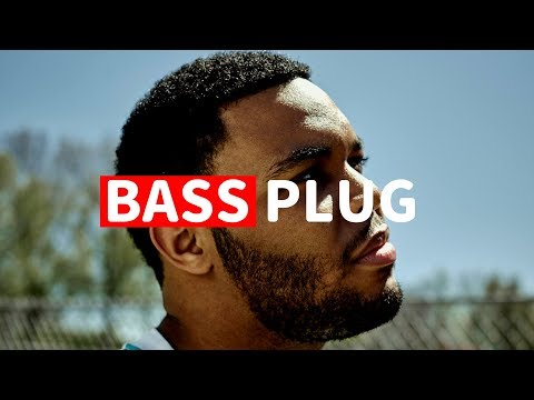 "Easton Wes Ft. Don Neil ""Everytime"" 