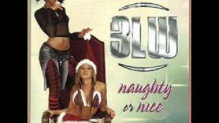 3lw- Take you home for christmas