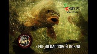 Охотник и рыболов в казани на восстании