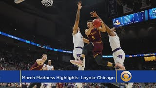 Keidel: What Have We Learned About March Madness?