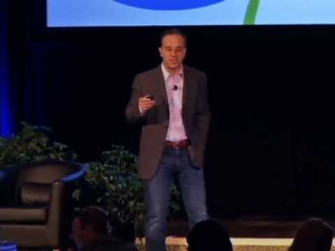Sample video for Bryan Vartabedian, MD