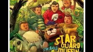 StarGuardMuffin - Sometimes (Chipmunk version)