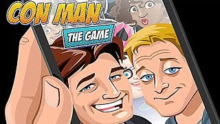 ВИП МЕСТА ЗА ВСИЧКИ | Con Man The Game
