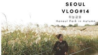 Haneul Park, Seoul