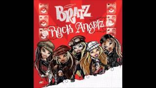 Bratz Rock Angelz - Rock The World