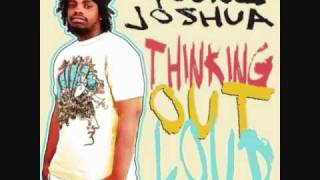 Where You At by Young Joshua