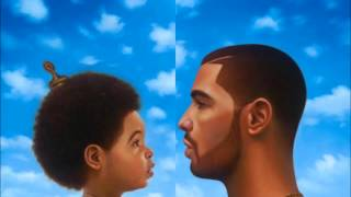 Drake - The Language (NWTS) OFFICIAL HQ