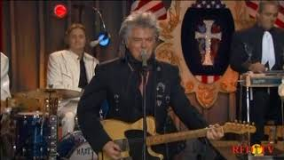 Marty Stuart & The Fabulous Superlatives - It Takes One To Know One