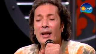 مازيكا Maksom Program - Ali El Haggar Episode / برنامج مقسوم - حلقة على الحجار تحميل MP3