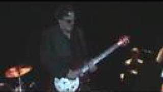 Joe Bonamassa - One Of These Days (Munich 27/03/08)