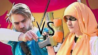 Super Smash Tournament 6 | Ep. 3: Link vs. Inkling