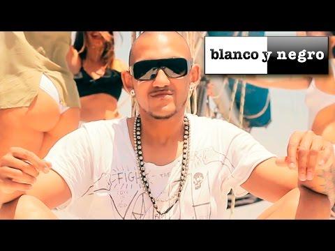 Video Musical Para Blanco y Negro Music