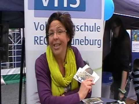 Singlebörsen deutschland kostenlos