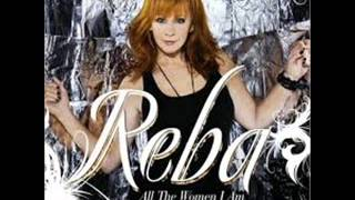 Reba McEntire  -  The Heart Is A Lonely Hunter