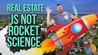 5 Reasons Everyone Should Own Real Estate