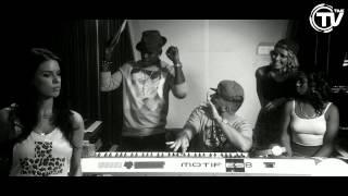 DJ Felli Fel feat. Ne-Yo, Tyga & Wiz Khalifa - Reason To Hate [Official Video HD]