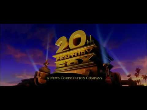 how to train your dragon full movie download mp4