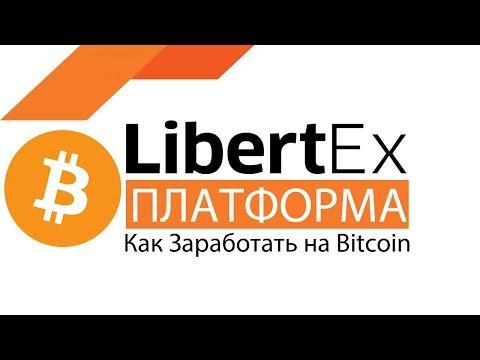 Stforex отзывы пользователей