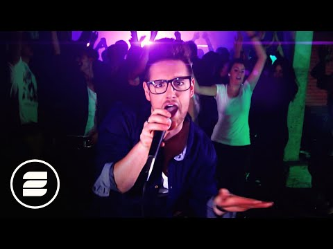 Música Boom (feat. Carlprit)