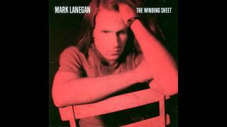 Mark Lanegan - Wild Flowers