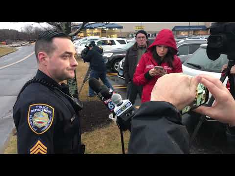 plainville-police-id-man-who-prompted-swat-response-evacuations
