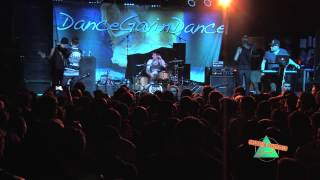 Abandon All Ships ~ Full set ~ 9/27/13 on ROCK HARD LIVE