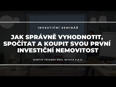 Léky pro prevenci prostatitidy