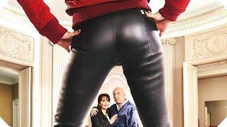VICKY [FULL movies] (Comédie - 2016)