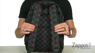 496df7ef6a checkered vans backpack - 免费在线视频最佳电影电视节目 - Viveos.Net