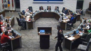 Watch Live Board Meeting December 17 on Youtube.