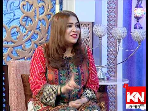 Good Morning 09 October 2019 | Kohenoor News Pakistan