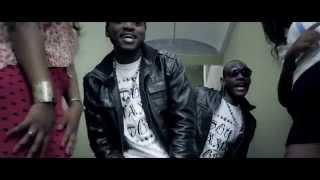 """JE LA NDOLO (Clip Officiel) - The Brother""""S"""